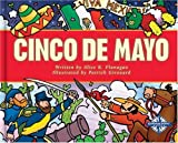 img - for Cinco de Mayo (Holidays and Festivals) book / textbook / text book