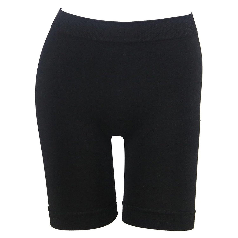 TDOLAH Damen Sexy Butt Lifter Unterwäsche Taille und Oberschenkel Shaper Erweiterer Boyshorts bestellen