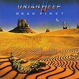 Head First by Uriah Heep (1998-06-30)