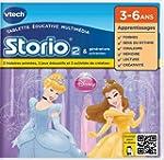 Vtech - 230205 - Storio 2 et g�n�rati...
