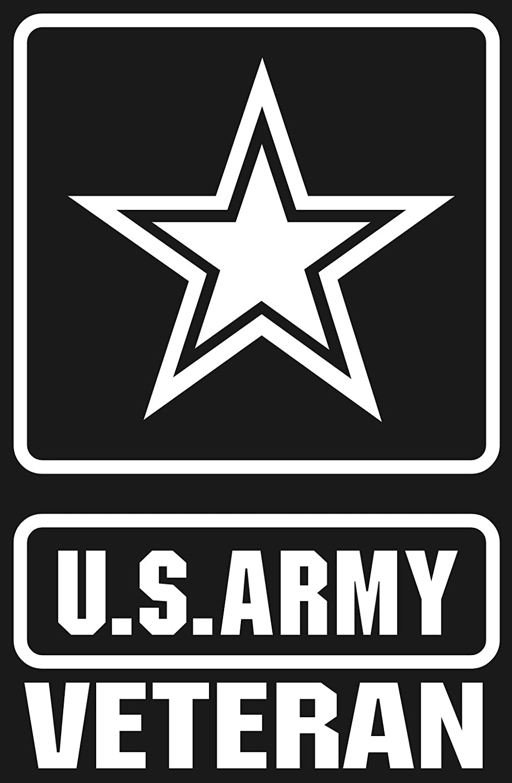 Army Star Logo Army Veteran Star Logo