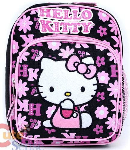 Sanrio Hello Kitty Toddler Backpack