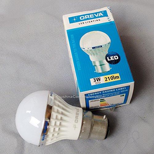 3W-ECO-LED-Bulb-(Cool-Day-Light)