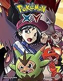Pokemon XY, Vol. 7 (Pokemon)