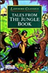 Tales from The Jungle Book (Ladybird...