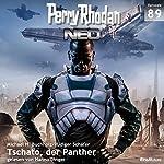 Tschato, der Panther (Perry Rhodan NEO 89) | Michael H. Buchholz,Rüdiger Schäfer