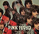 The Piper at the Gates of Dawn by Pink Floyd (2016-08-03)