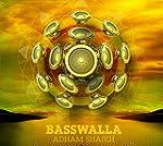 Basswalla