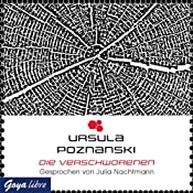 Die Verschworenen (Eleria 2) | Ursula Poznanski
