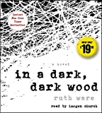 img - for In a Dark, Dark Wood book / textbook / text book