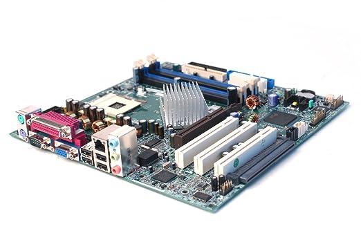 COMPAQ CMT HP D530 CARTE TÉLÉCHARGER GRAPHIQUE