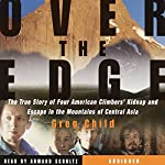 Over the Edge | Greg Child