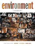 Environment: The Science Behind the Stories, Second Canadian Edition (2nd Edition)