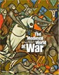 Medieval World At War, The