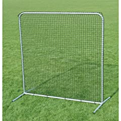 Buy Champro Infield Style Screen by Champro