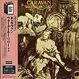 Waterloo Lily by Caravan (2001-08-21)