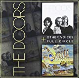 Other Voices / Full Circle by DOORS (2015-08-03)