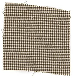 American Educational Wool Friction Pad 6 Length 6\