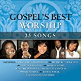 Medley: I Just Want To Praise You & The Greatest Thing In All My Life