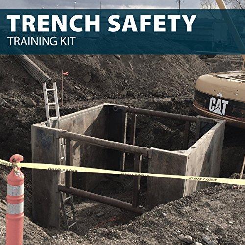 Trench sicurezza Formazione