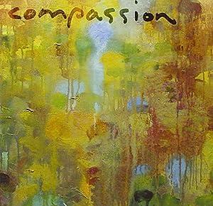 Compassion: A Tribute to Yehudi Menuhin