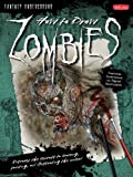 How to Draw Zombies (Fantasy Underground)
