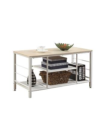 Ljia Regale Einfache Moderne Holz Platz Tisch Esstisch Wohnzimmer Schlafzimmer Regale Regale