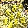Image de l'album de Dinosaur Jr.