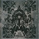 Line of Deathless Kings by My Dying Bride
