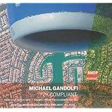 Michael Gandolfi: Y2K Compliant