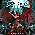 Valkyrie - An Erotic Thriller |  Derendrea
