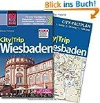 Reise Know-How CityTrip Wiesbaden: Re...