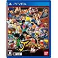 J-Stars Victory Vs - Playstation Vita [import Japonais]