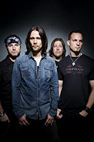 Image of Alter Bridge