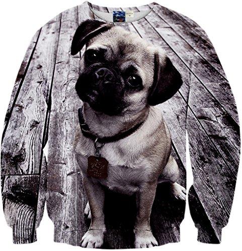 pizoff-unisex-hip-hop-sweatshirts-with-3d-digital-printing-3d-pattern-pug-dog-y1759-32-m