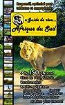 e-Guide de r�ve: Afrique du Sud