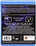 Image de Andromeda: Season 2 [Blu-ray] [Import anglais]