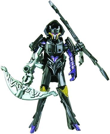 Transformers EG08 Airachnid