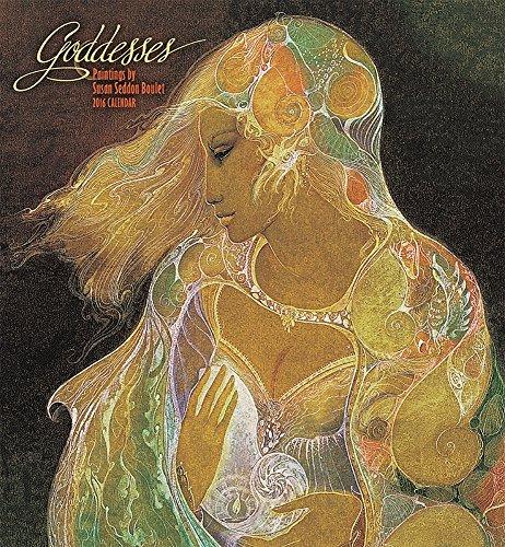 Cover Image For 9780764969706 Product Description Susan Seddon Boulet