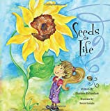 img - for Seeds of Life book / textbook / text book