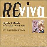 echange, troc Various Artists - Homenagem a Herivelto Martins