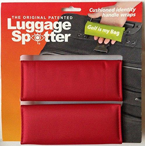 bright-red-original-patented-luggage-spotterr-luggage-locator-handle-grip-luggage-grip-travel-bag-ta