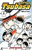 """Afficher """"Captain Tsubasa n° 2 Un Tir longue distance décisif"""""""