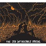 Jeb Loy Nichols Special