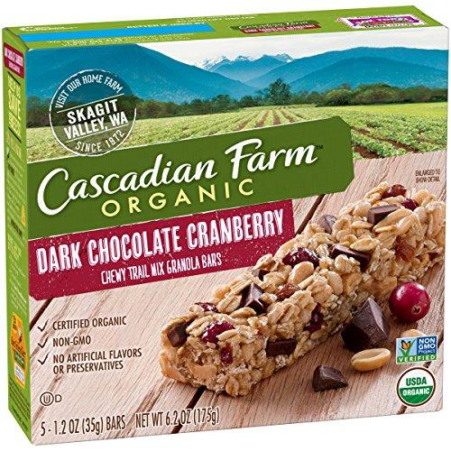 cascadian-farm-snacks-organic-trail-mix-chewy-granola-bars-box-dark-chocolate-cranberry-62-ounce