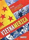 Vietnamerica : Le parcours d'une famille par Tran