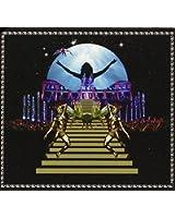 Aphrodite : Les Folies Live in London - Édition Limitée (2 CD + DVD)