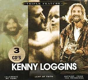 leap of faith lyrics kenny loggins meet