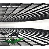 Quatermass (Expanded 2disc Edition)
