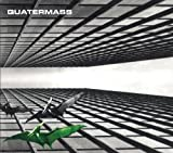 QUATERMASS (2 DISC DELUXE EDITION)
